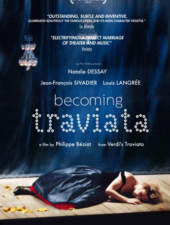 traviata-affiche-us-hd