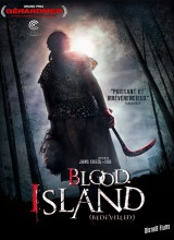 Blood Island
