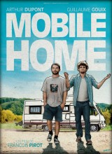 Mobile Home