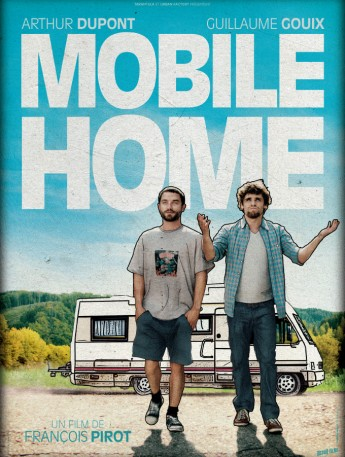mobilehome_affiche