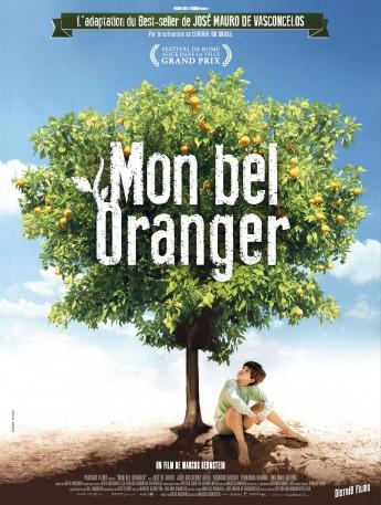 MON BEL ORANGER-AFF 120x160