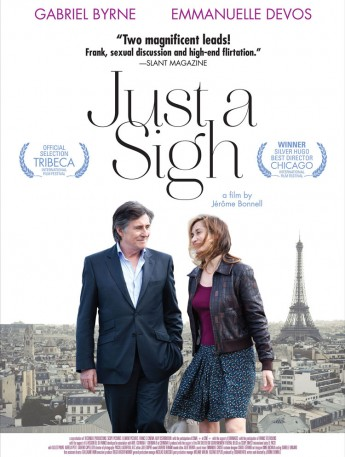 JustaSigh_poster_120x160