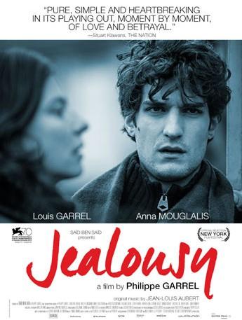 Jealousy-120x160