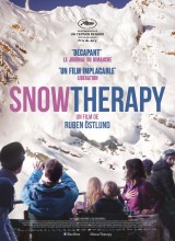 Snow Therapy (En association avec Bac Films)