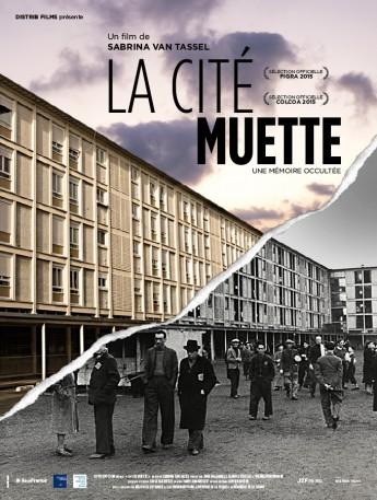 120x160_laCitéMuette_def_web